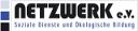 NETZWERK e.V. - Soziale Dienste und Ökologische Bildung
